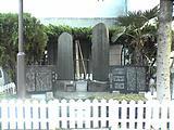 DSC00498.jpg